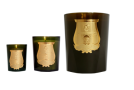 Corporate-Gift-CireTrudon